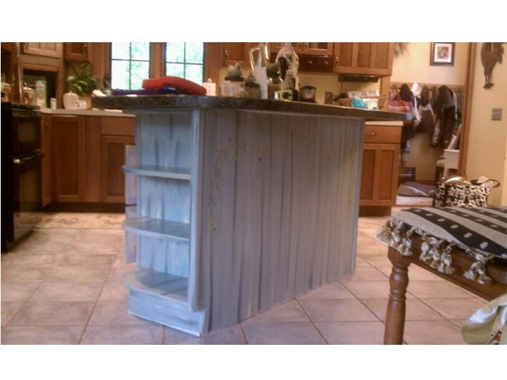 long island kitchen kitchen cabinets design long island kitchen remodel