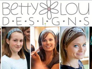 Betty Lou Designs