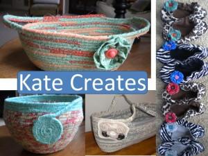 Kate Creates