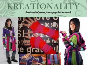 Kreationality
