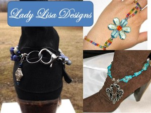 Lady Lisa Designs