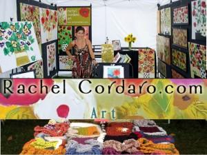 Rachel Cordaro 1