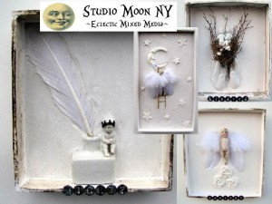 Studio Moon