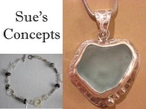 Sue Concepts