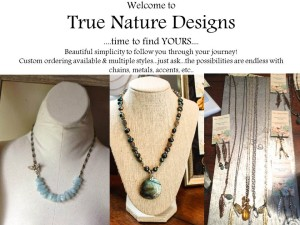 True Nature Designs