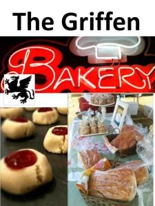 griffen bakery