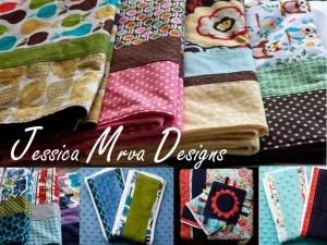 jessica mrva designs