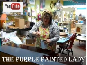Laying of the paint video youtube