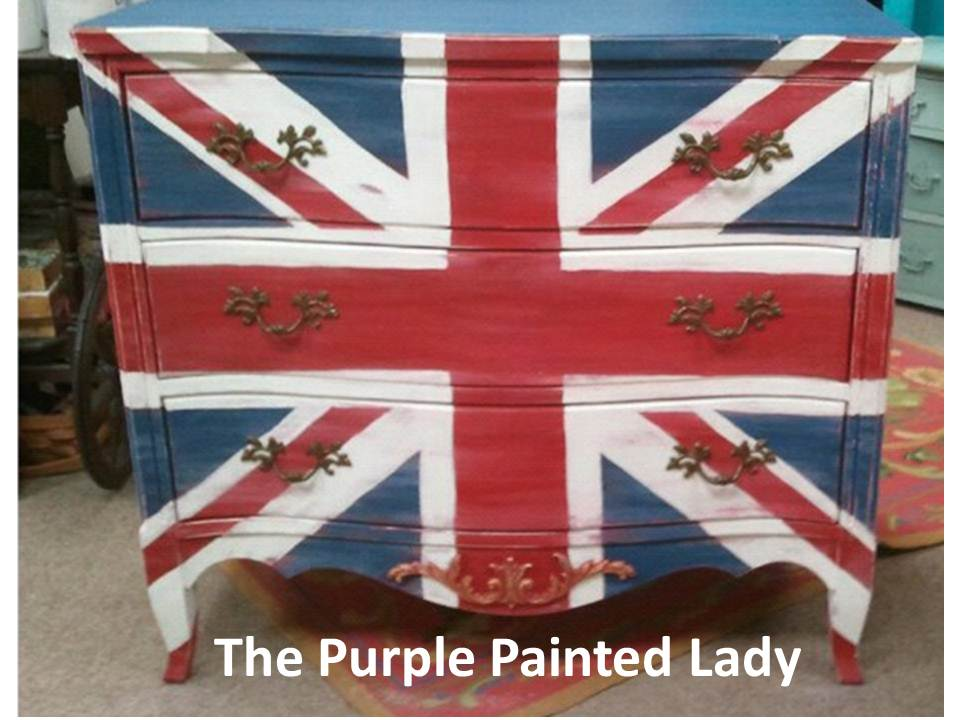 union jack furniture. Union Jack Email Union Jack Furniture