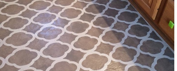 Index of wp content uploads 2014 04 for Painting vinyl floors with chalk paint