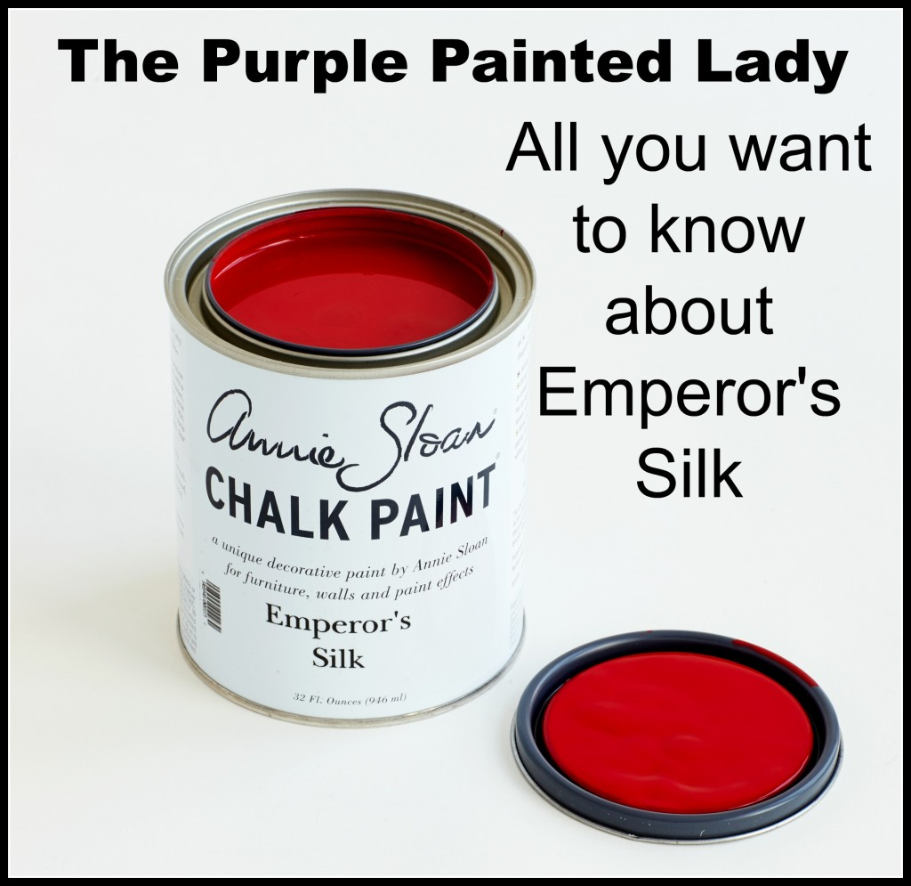 Emperors Silk The Purple Painted Lady All you Want to Know