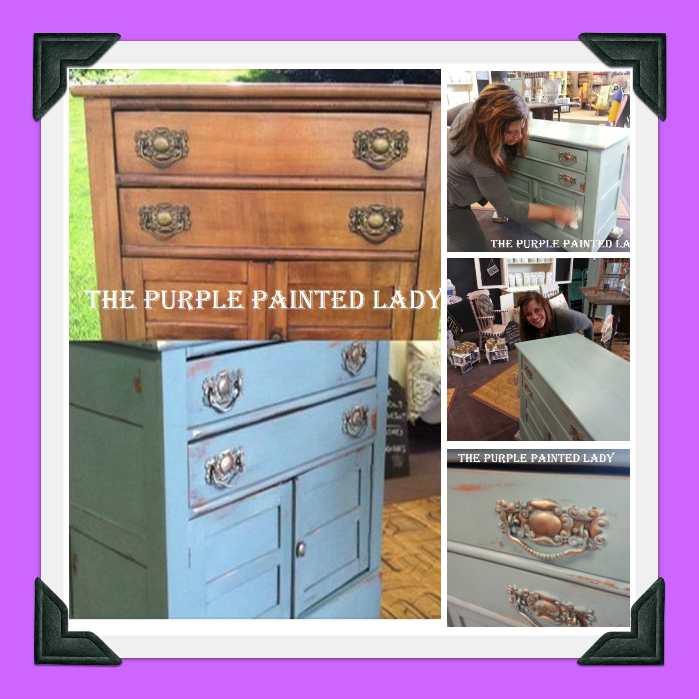 Duck Egg Blue Kitchen Cabinets Duck Egg Blue Chalk Paintar Is It A Blue Or Is It Green The
