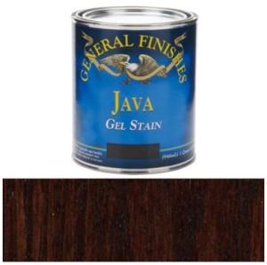 Java Gel Quart The Purple Painted Lady