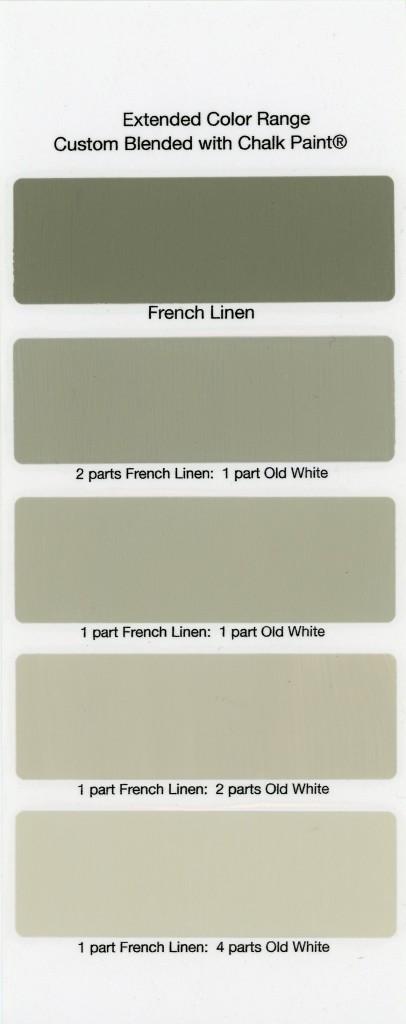 FrenchLinen