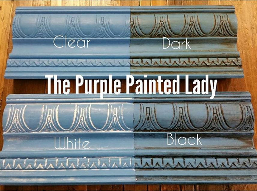 giverny-sample-boards-chalk-paint-the-purple-painted-lady