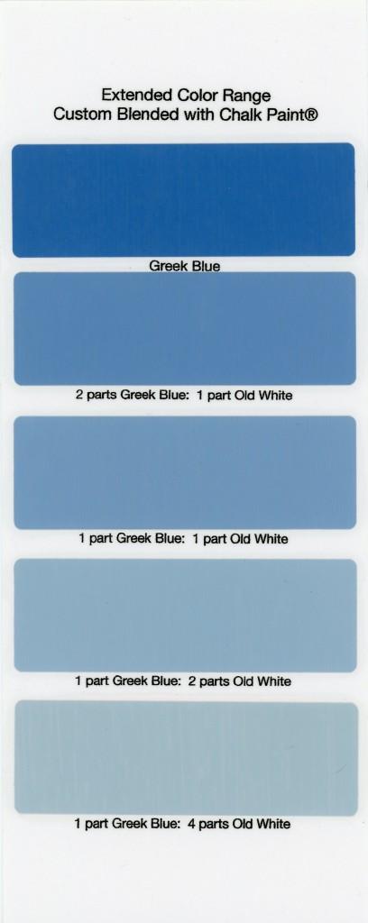 GreekBlue