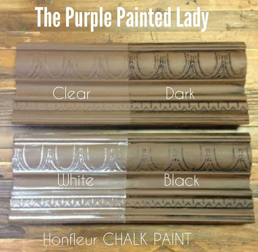honfleur-chalk-paint-sample-boards-the-purple-painted-lady