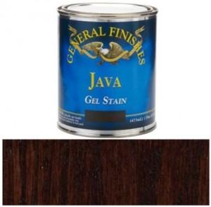 Java Gel The Purple Painted Lady PINT