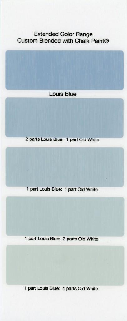 LouisBlue