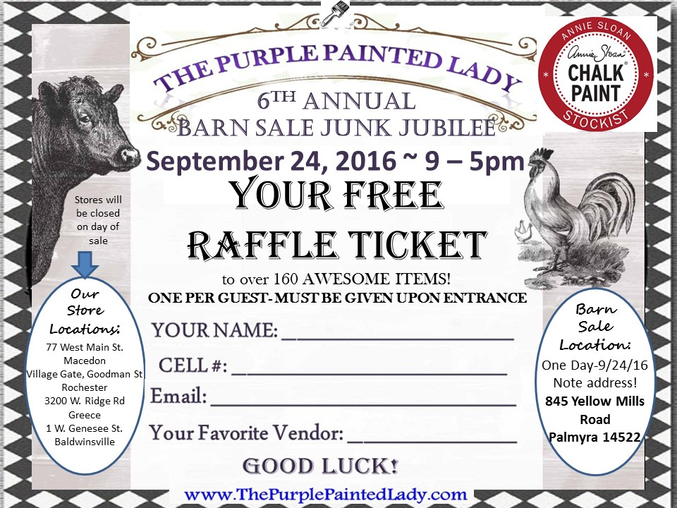 barn-sale-2015-the-purple-painted-lady-raffle-2016-ticket