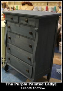 the-purple-painted-lady-artissimo-milk-paint-dresser-picture-3