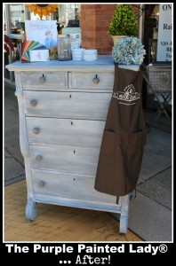 the-purple-painted-lady-artissimo-milk-paint-dresser-picture-4
