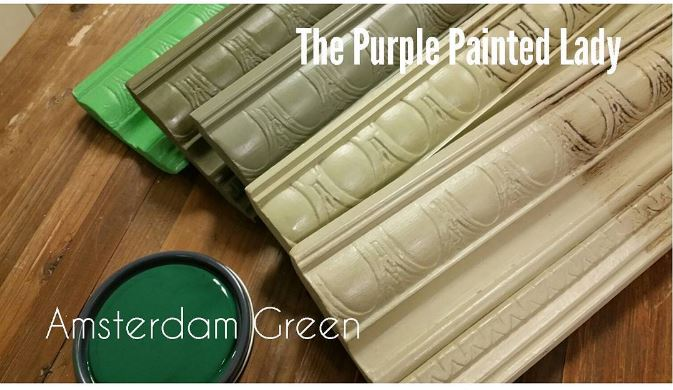 amsterdam-green-chalk-paint-annie-sloan-the-purple-painted-lady-other-greens