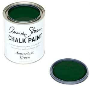 amsterdam-green-open-lid-the-purple-painted-lady-chalk-paint