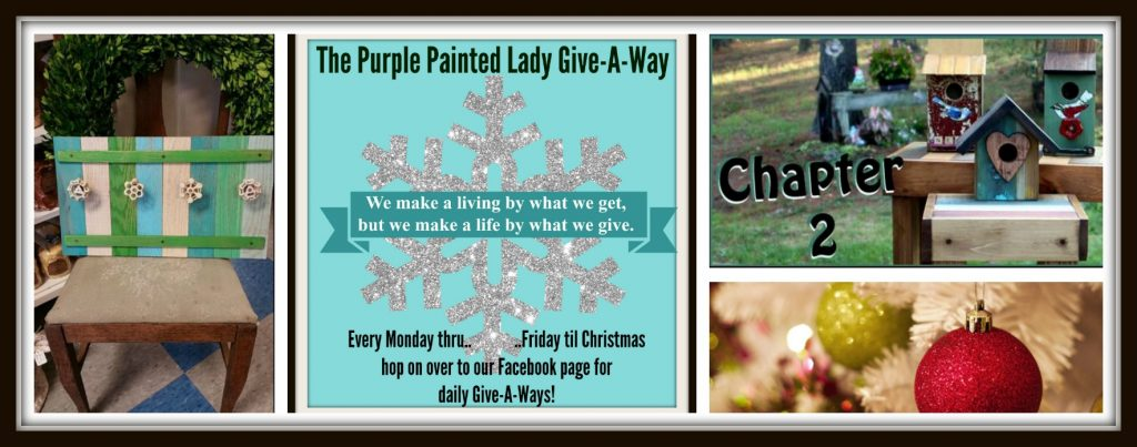 chapter-2-rustic-give-a-way-the-purple-painted-lady
