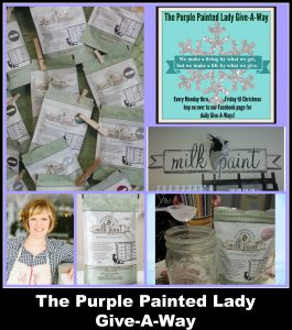 miss-mustrad-seed-givea-way-december-5-the-purple-painted-lady