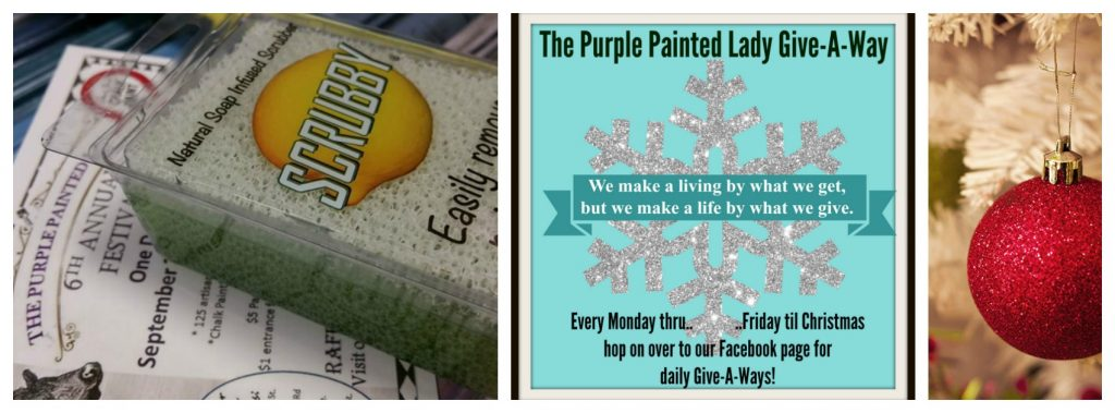 scrubby-soap-give-a-way-december-1st-the-purple-painted-lady