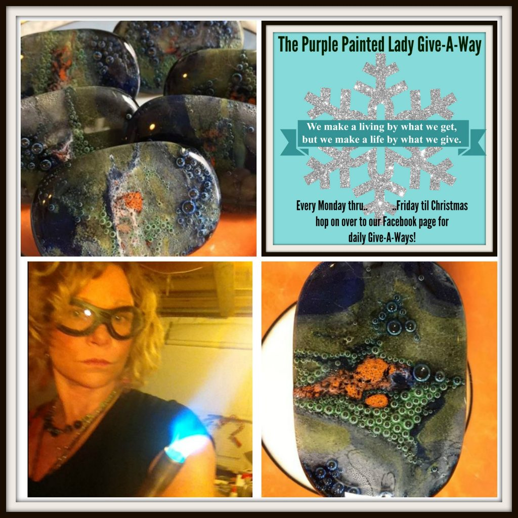 switch-it-judy-the-purple-painted-lady-give-a-way