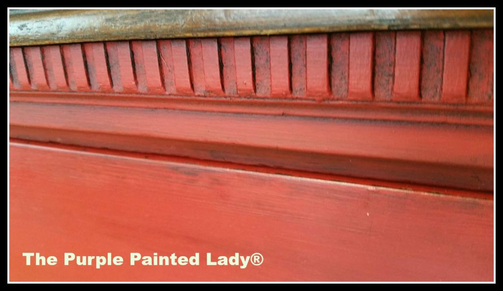 emperors-silk-buffet-close-up-the-purple-painted-lady-chalk-paint