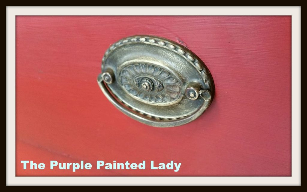 emperors-silk-buffet-gilding-the-purple-painted-lady-hardware-chalk-paint