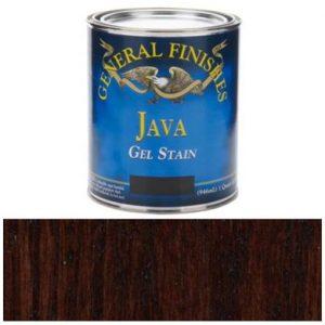java-gel-quart-the-purple-painted-lady