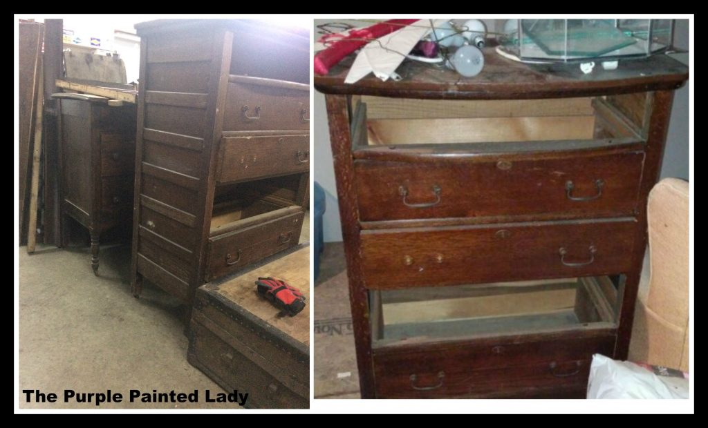 sophia-g-unfinished-dresser-the-purple-painted-lady