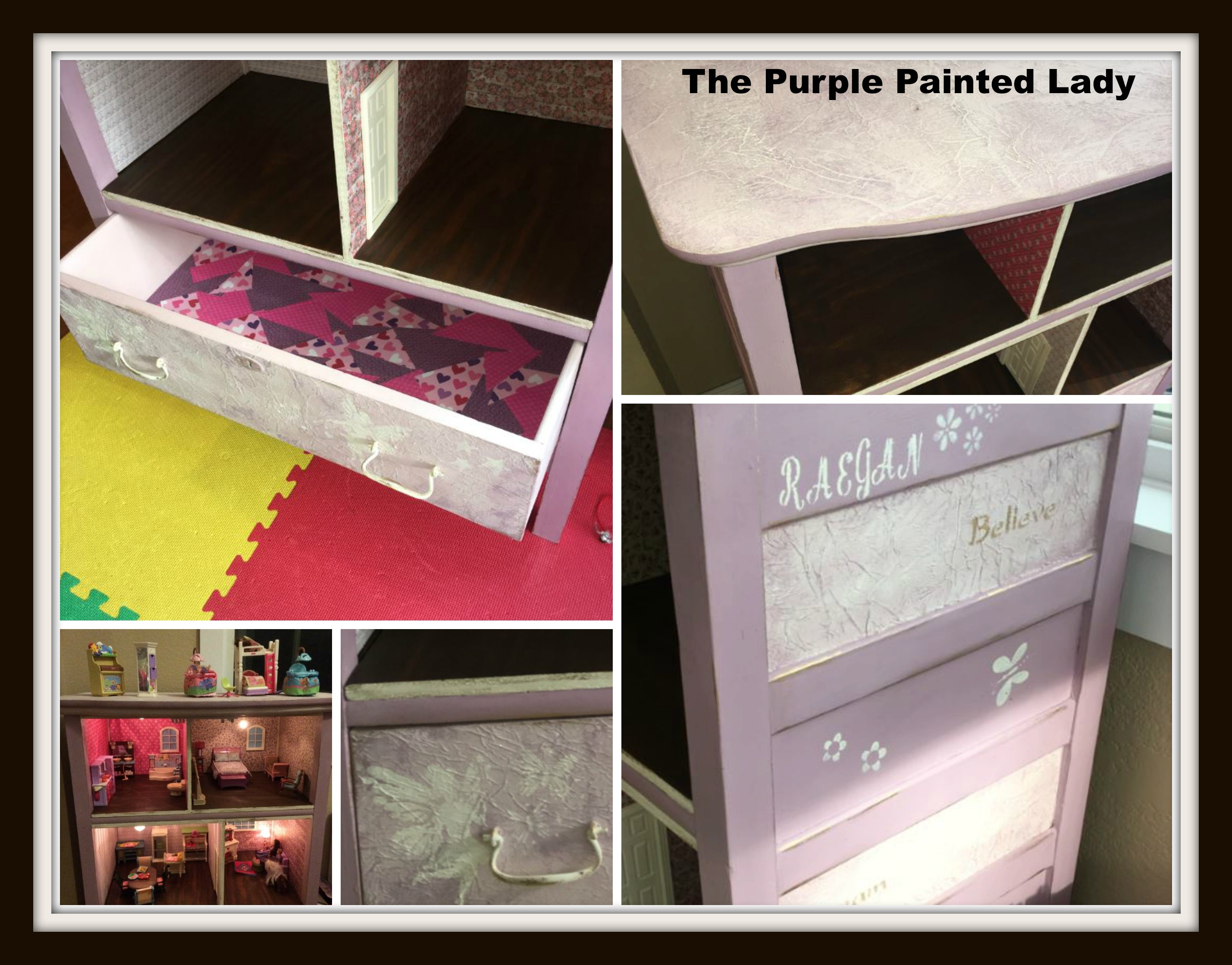 sophia-the-purple-painted-lady-henrietta-chalk-paint