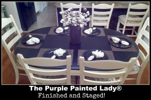 the-purple-painted-lady-janette-g-old-white-pure-white-kitchen-and-dining-1