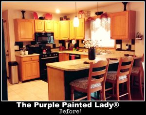 the-purple-painted-lady-janette-g-old-white-pure-white-kitchen-and-dining-3