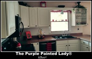 the-purple-painted-lady-janette-g-old-white-pure-white-kitchen-and-dining-6