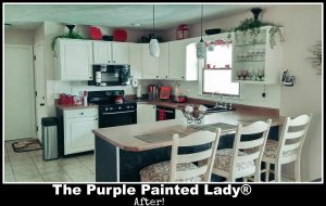 the-purple-painted-lady-janette-g-old-white-pure-white-kitchen-and-dining-7