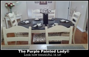 the-purple-painted-lady-janette-g-old-white-pure-white-kitchen-and-dining-9