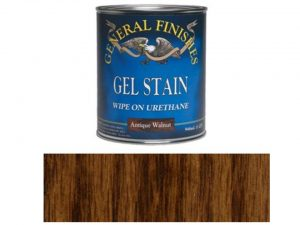 the-purple-painted-lady-antique-walnut-gel-stain