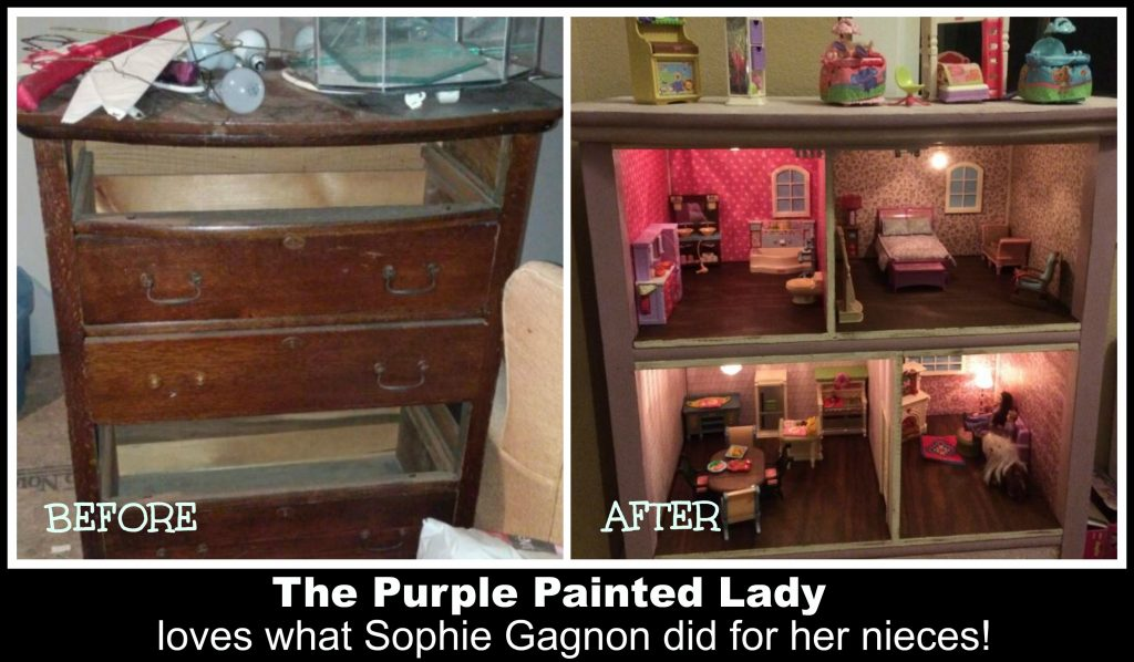 the-purple-painted-lady-dresser-trasformation-sophie