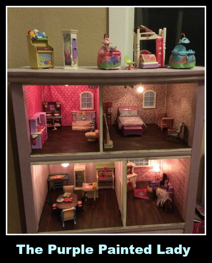 the-purple-painted-lady-sophia-gagnon-finished-doll-house
