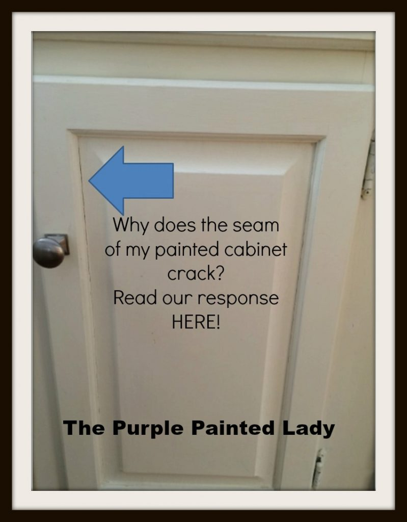 aa-the-purple-painted-lady-crack-cabinet-seam