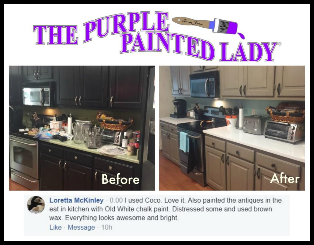 Videos | The Purple Painted Lady on white kitchen crown molding, white kitchen gray, white cabinets design, walnut kitchen cabinets, white kitchen granite, white kitchen wall color, white kitchen tile, black kitchen cabinets, white kitchen travertine floors, white kitchen white, white kitchen modern, white kitchen wood flooring, white kitchen breakfast nook, white kitchen vaulted ceilings, oak kitchen cabinets, country kitchens with white cabinets, white kitchen double oven, hardwood floors dark cabinets, green dark cabinets, white kitchen backsplash,